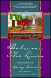 Between The Lines: Letters Between Undocumented Mexican And Central American Immigrants And Their Families And Friends