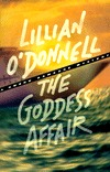 The Goddess Affair by Lillian O'Donnell