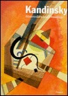 Kandinsky: Watercolors and Drawings