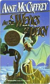 Ebook All the Weyrs of Pern by Anne McCaffrey read!