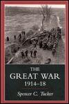 The Great War, 1914-1918 (Warfare and History)