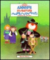 Annie's City Adventures (Magic Mountain Fables)