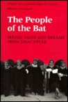 PEOPLE OF THE BAT