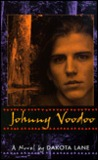 Johnny Voodoo