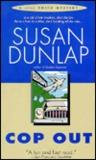 Cop Out by Susan Dunlap