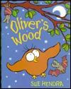Olivers Wood