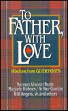 To Father with Love - Dfl