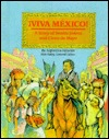 Viva Mexico!: The Story of Benito Juarez and Cinco de Mayo