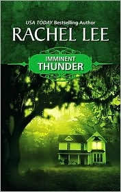 imminent-thunder