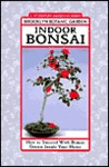 Indoor Bonsai: How to Succeed with Bonsai Grown Inside Your Home