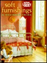Soft Furnishings with Designer Trims: Home Library Craftbooks