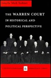 the-warren-court-in-historical-and-political-perspective