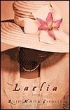 Laelia