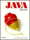 Java Threads (Java Series (O'Reilly & Associates).)