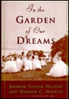 in-the-garden-of-our-dreams-memoirs-of-a-marriage