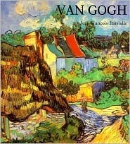 Life and Work of Vincent Van Gogh