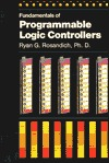Fundamentals of Programmable Logic Controllers