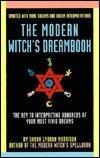 Modern Witch's Dreambook