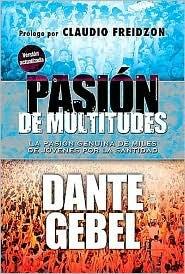 libro pasion de multitudes dante gebel pdf gratis