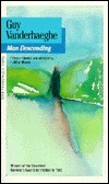 Man Descending: Selected Stories