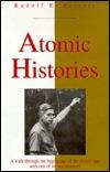 Atomic Histories