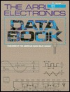 The Arrl Electronics Data Book