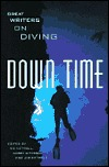 down-time-great-writers-on-diving