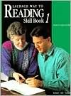 Laubach Way to Reading: Skill Book 1 Sounds and Names of Letters