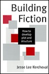Building Fiction:...