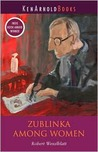 Zublinka Among Women