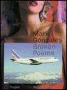 Broken Poems: Stories, Poetry, and Drawings