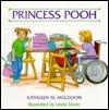 Princess Pooh