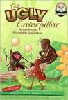 The Ugly Caterpillar