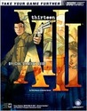 XIII Official Strategy Guide
