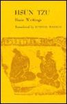 Hsun Tzu: Basic Writings