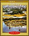 The Thirteen Colonies (A True Book)