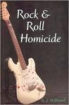 Rock & Roll Homicide