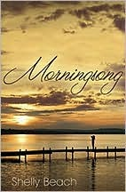 Morningsong by Shelly Beach