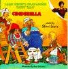cinderella-lamb-chop-s-play-along-fairy-tale