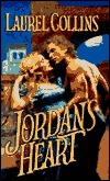 Jordans Heart