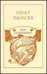 Goat Dances