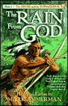 The Rain From God: Historical Fiction