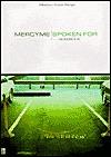 Mercyme - Spoken for