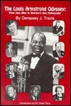 The Louis Armstrong Odyssey: From Jane Alley to America's Jazz Ambassador