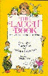 The Laugh Book