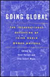 going-global-globalizing-third-world-women-s-texts-sociology-psychology-reference-volume-27