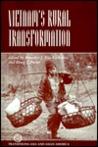 Vietnam's Rural Transformation