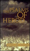 The Psalms of Herod
