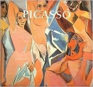 Perfect Square: Picasso