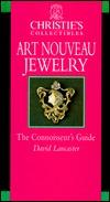 Art Nouveau Jewelry: Christie's Collectibles